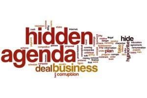 HiddenAgenda(1)