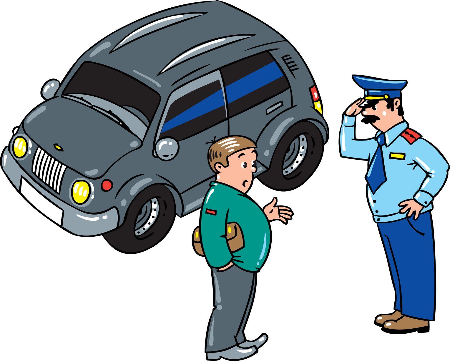 PoliceOfficer(1)