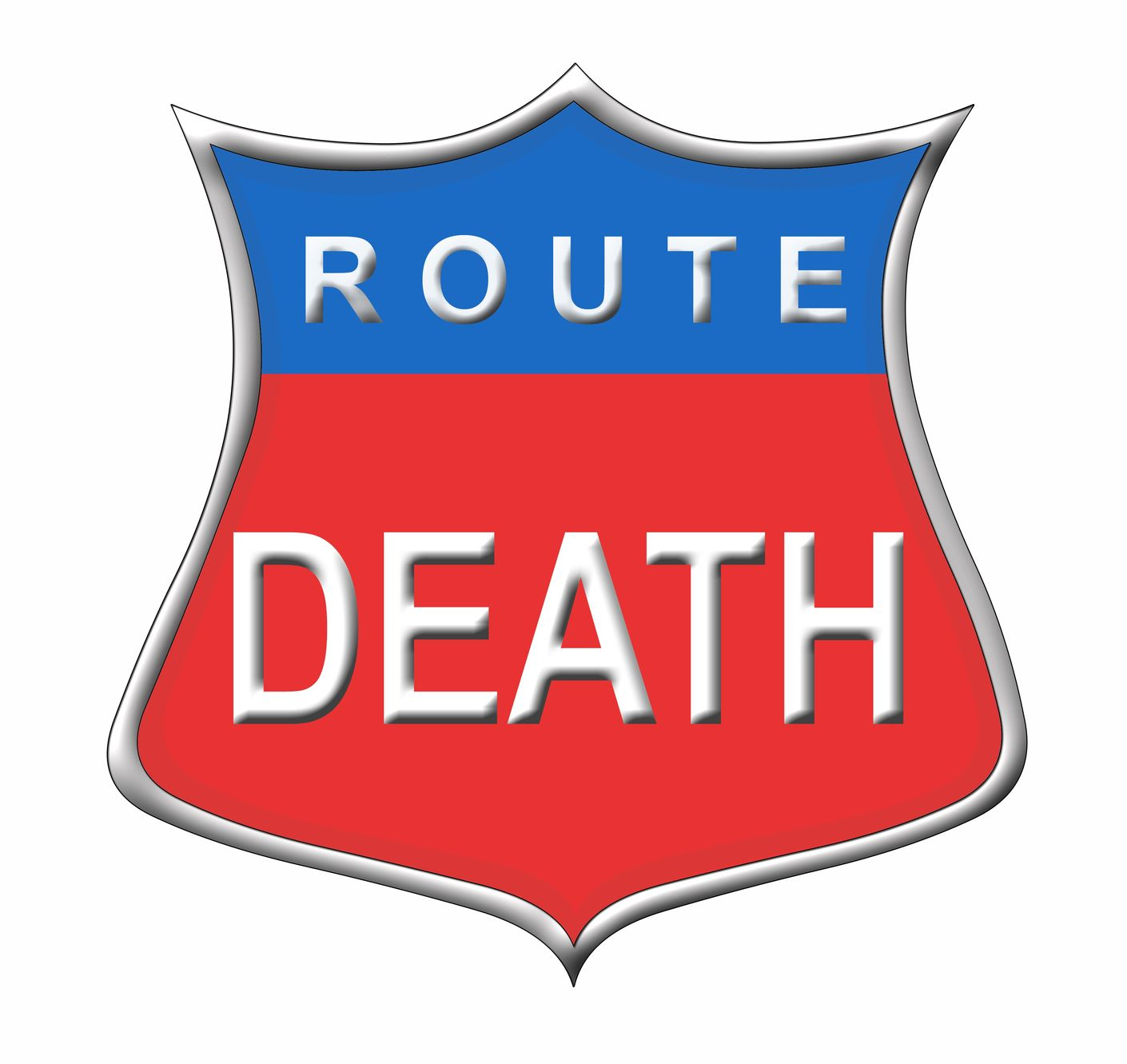 RouteDeath(1)