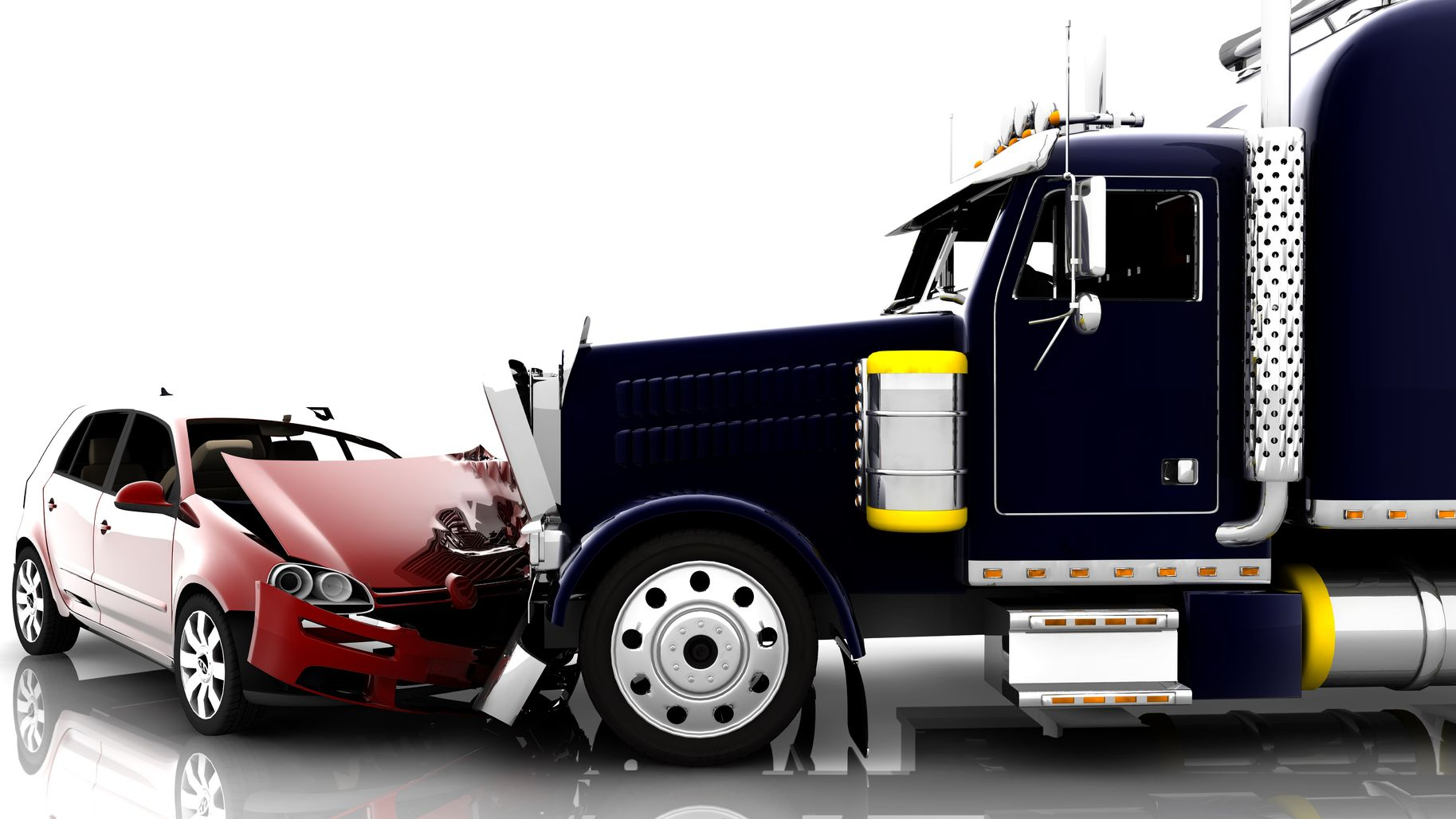 TruckCrash(1)