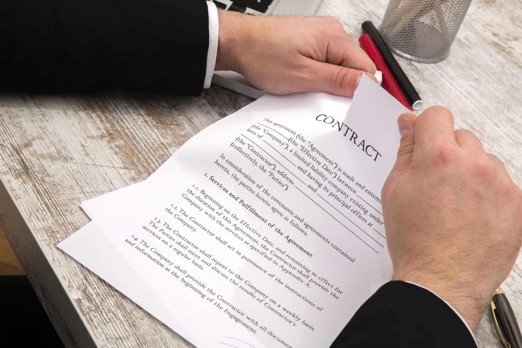 an agreement not enforceable by law Failure to follow through on a promise to make a gift is not enforceable as a  breach of  however, if the written contract is for the sale of goods, the statute of .