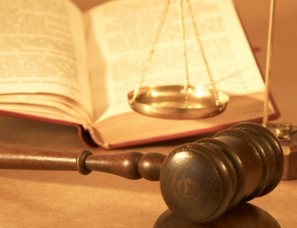 Chicago Personal Injury & Bankruptcy Law