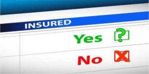 proof-of-insurance-1200x600_c