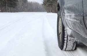 Winter in Chicago – Safe Driving Tips