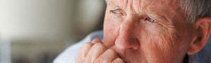 Chicago Nursing Home Abuse and Neglect Law