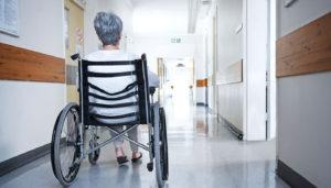 nursing-home1