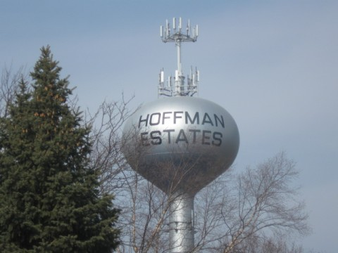 hoffman estates milf personals Meet hoffman estates singles online & chat in the forums dhu is a 100% free dating site to find personals & casual encounters in hoffman estates.
