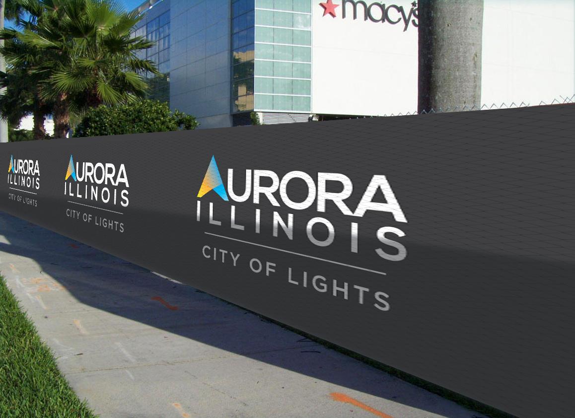 Aurora Injury Attorney Aurora Personal Injury Lawyer