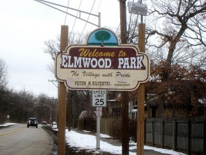 elmwood park injury attorney