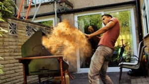 stock-video-45578172-gas-explosion-barbecue-season-fire-safety-danger-warning
