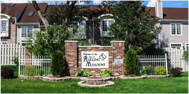 rolling meadows bbw personals Apartments for rent in rolling meadows, il on oodle classifieds join millions of people using oodle to find unique apartment listings, houses for rent, condo listings, rooms for rent, and roommates.