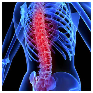 spinal-cord-injury-lawyers