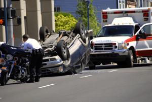 Chicago Car Accident Attorney