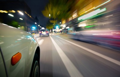 Chicago Hit & Run Accident Lawyer