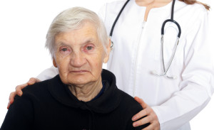 Chicago Nursing Home Abuse Lawyer
