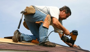 Chicago Workers Compensation Lawyer