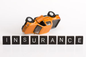 Everything-You-Ought-to-Know-About-Car-Insurance
