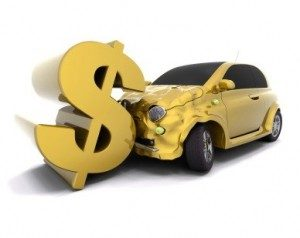 How_to_Increase_Car_Accident_Claims