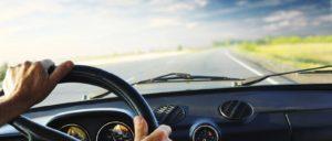 car-insurance-1600x682
